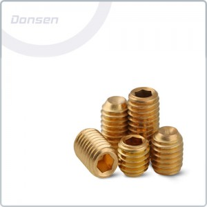 One of Hottest for Csk Head Tapping Screw -