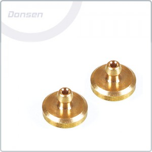 Factory best selling Eye Bolt Anchors -