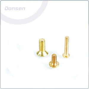 factory low price Hollow Wall Anchors -