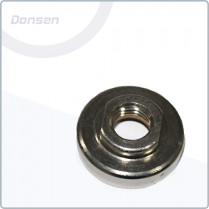 Wholesale Machine Screws -